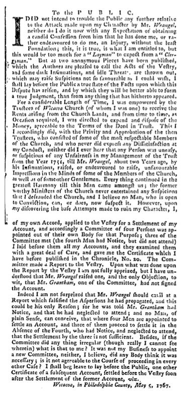 pa-gazette-05-05-1767