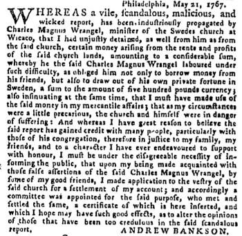 pa-gazette-06-11-1767
