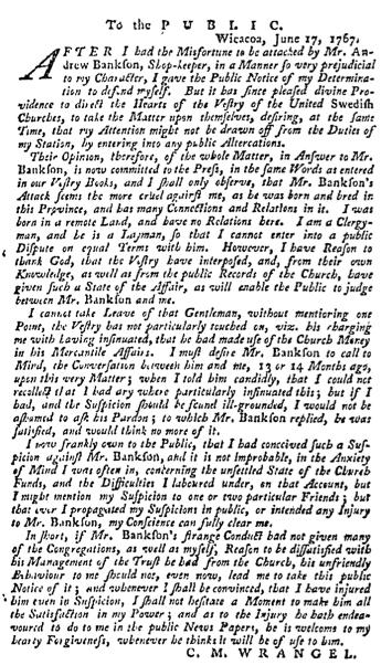 pa-gazette-06-17-1767