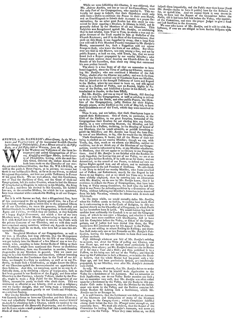 pa-gazette-06-25-1767