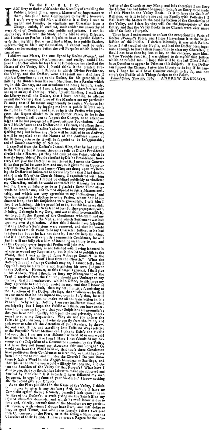 pa-gazette-07-02-1767
