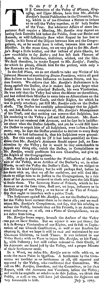 pa-gazette-07-09-1767