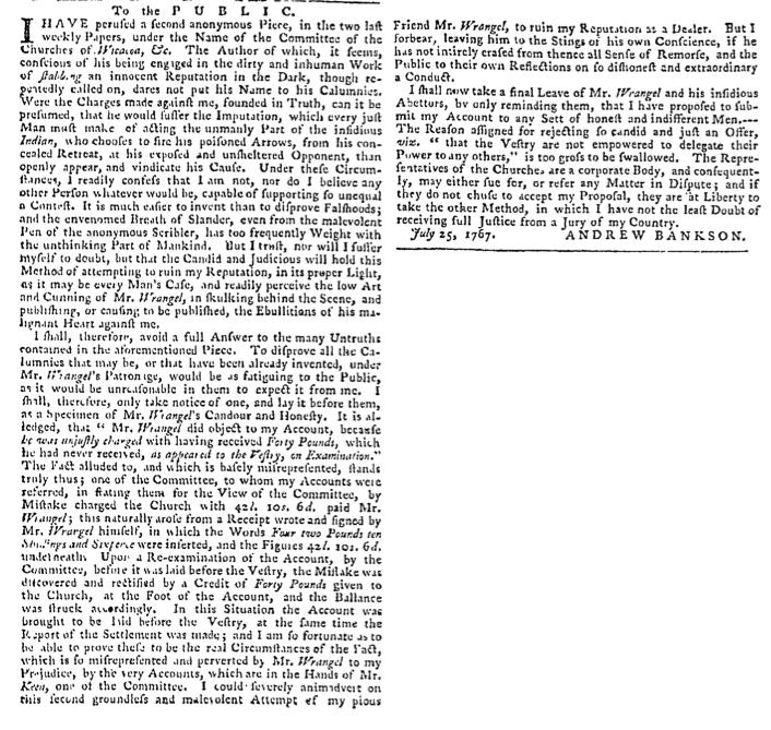 pa-gazette-07-29-1767