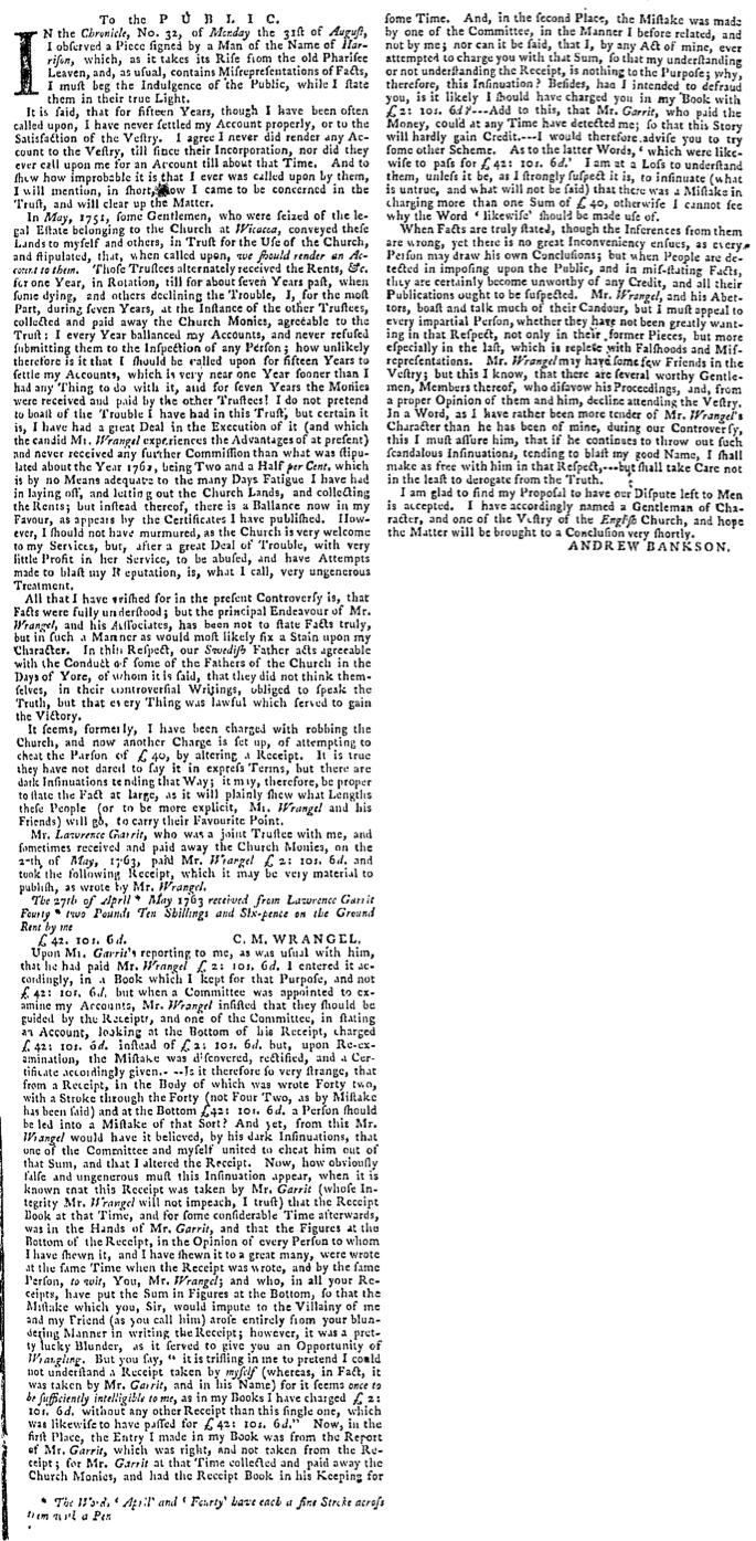 pa-gazette-09-24-1767